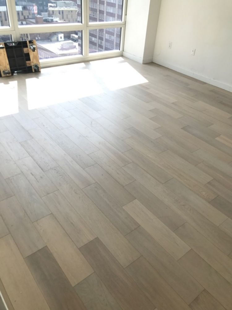 Nyc Floor Pro 56 Photos 41 Reviews Flooring 119 W 72nd St Upper West Side Manhattan Ny Phone Number Yelp