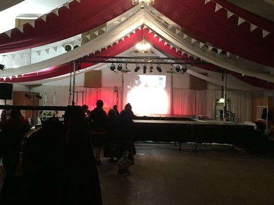 the strawberry barn venues \u0026 event spaces belhaven fruit farmphoto of the strawberry barn dunbar, united kingdom