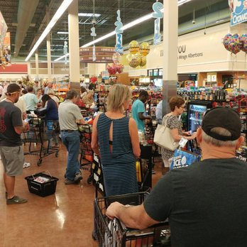 Albertsons - Rancho Mirage, CA - 40101 Monterey Ave - Phone Number ...