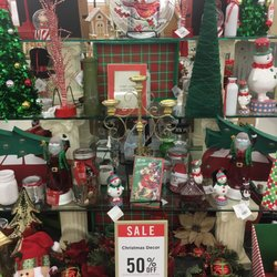 photo of hobby lobby orlando fl united states christmas items on sale