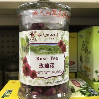 Asian store boca raton
