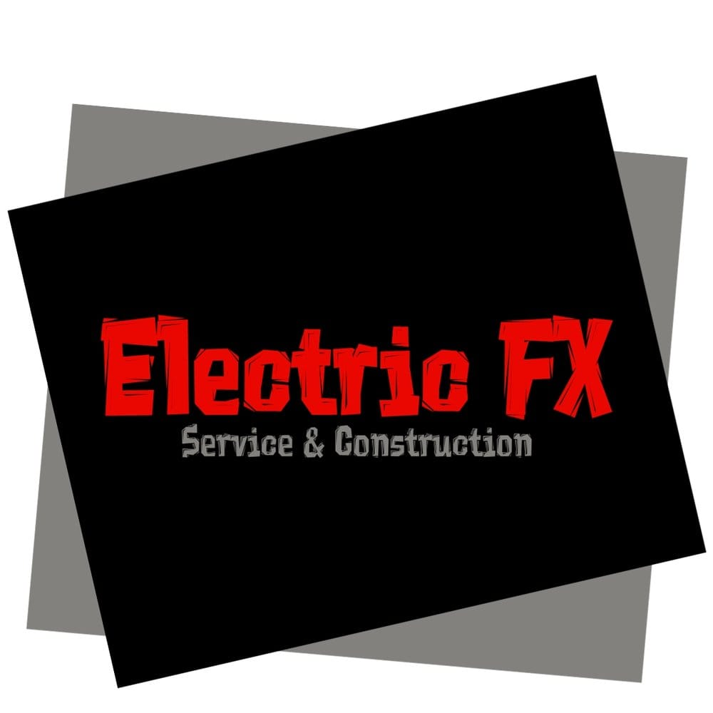 Electric FX Corp