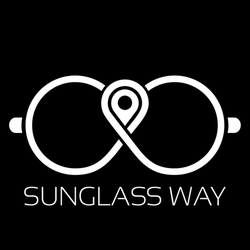Sunglass Way - Sunglasses - 3000 Charleston Town Ctr, Charleston, WV ... 754af4f194