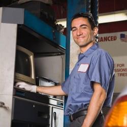 Clayton Auto Service 11 Kuvaa 65 Arvostelua