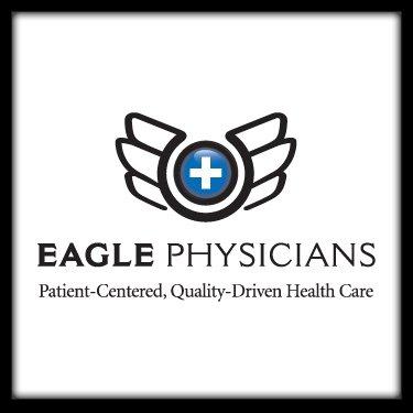 Eagle Gastroenterology: 1002 N Church St, Greensboro, NC