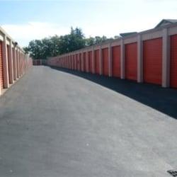 Incroyable Photo Of Public Storage   Davis, CA, United States