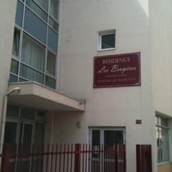 r sidence les bruy res maison de retraite 8 me arrondissement lyon photos yelp. Black Bedroom Furniture Sets. Home Design Ideas