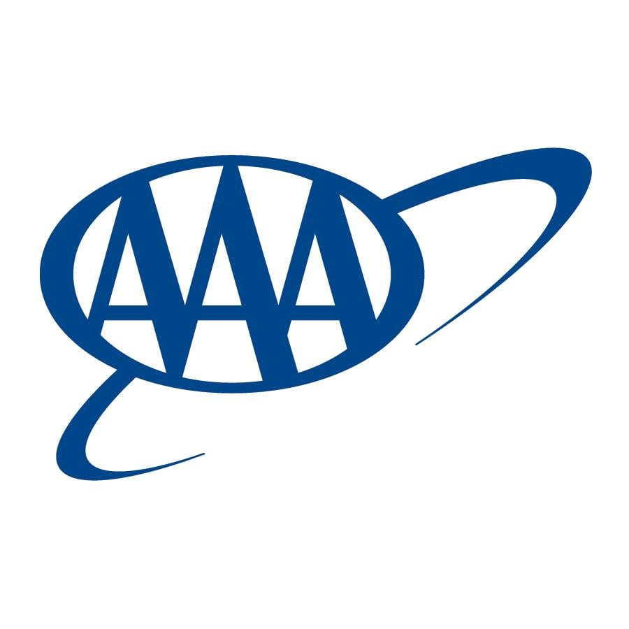 AAA Warrenton - North Coast Service Center: 135 S Hwy 101, Warrenton, OR