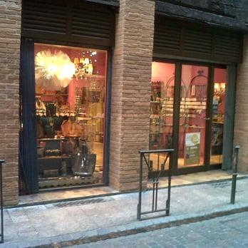 89f51488077f0 Lolita Bijoux - Bijouterie   Joaillerie - 23 Rue de la Trinité ...