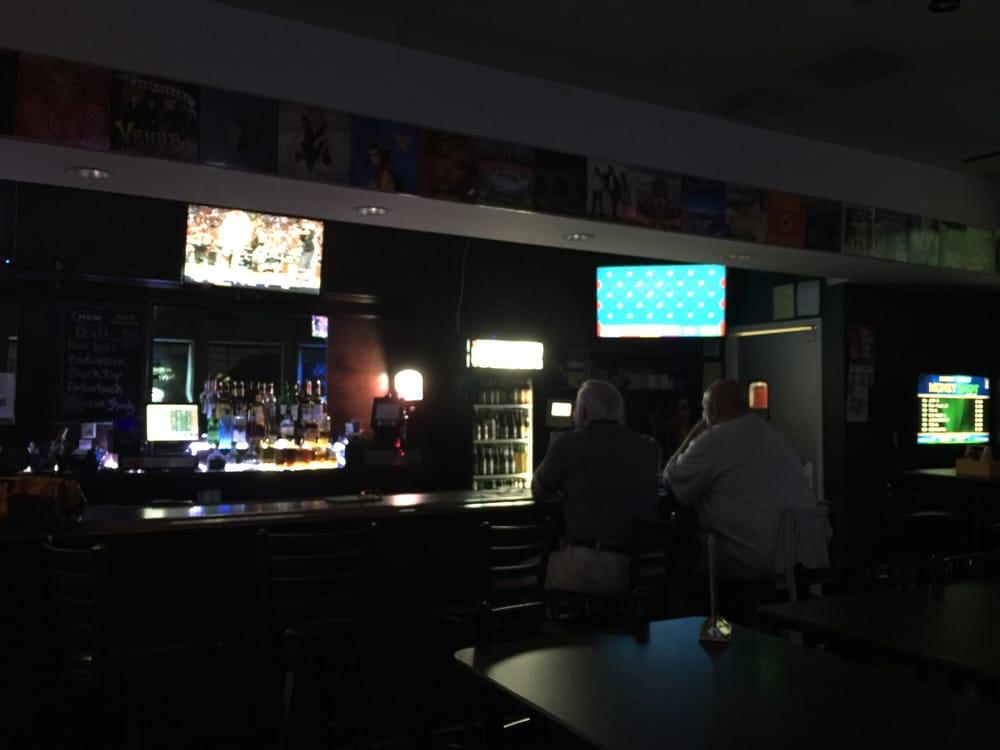 Pub 231: 6070 Telegraph Rd, Saint Louis, MO