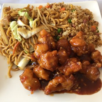 Best Chinese Restaurant In Tracy Ca