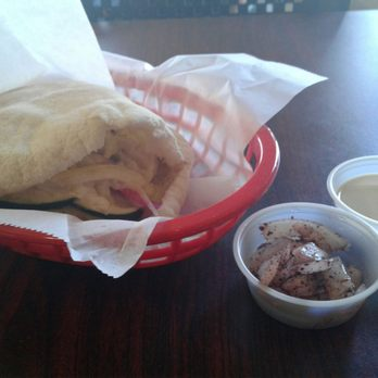 Photo of Falafel  Etc   Fremont  CA  United StatesFalafel  Etc   299 Photos   769 Reviews   Middle Eastern   39200  . Healthy Places To Eat In Fremont Ca. Home Design Ideas