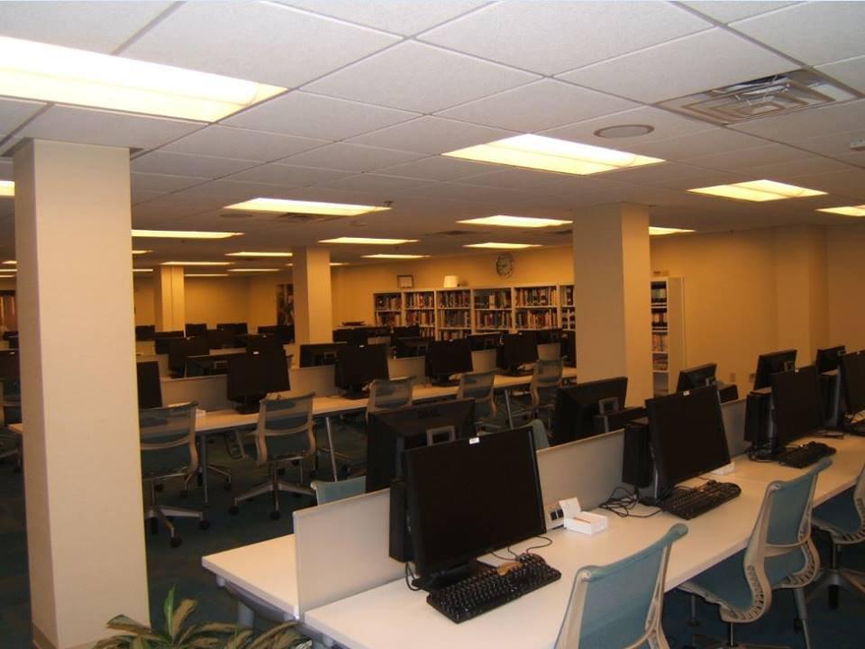 Los Angeles FamilySearch Library   10741 Santa Monica Blvd, West Los Angeles, CA, 90025   +1 (310) 474-9990