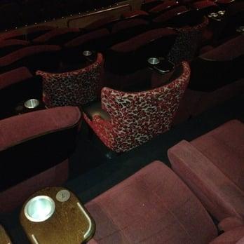 Epicentre Theater 5, Charlotte, NC : Arts & Entertainment ...