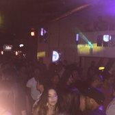 Pick up bars in scottsdale az