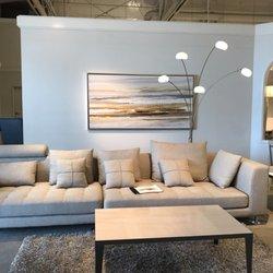 Scandinavia Design Furniture S 38 Photos 84 Reviews 3635 E Colorado Blvd Pasadena Ca Phone Number Yelp