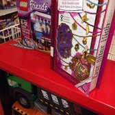 Toys R Us 14 Photos 13 Reviews Toy Stores 9908 170 Street Nw
