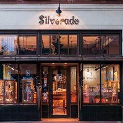 silverado jewelry gallery 25 reviews jewelry 1001 nw wall st