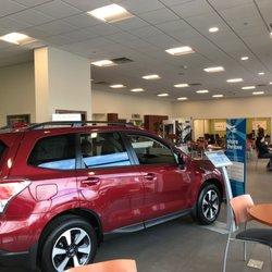 Photo Of Van Bortel Subaru Victor Ny United States