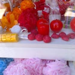 Se ora esponja decoraci n del hogar rosario rese as fotos yelp for Decoracion hogar rosario