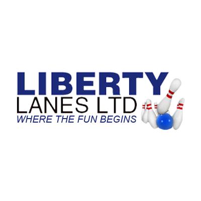 Liberty Lanes: 100 Kristian St, Sandusky, MI