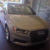 Audi South Orlando Photos Reviews Garages - Audi south orlando