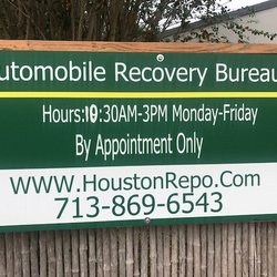automobile recovery bureau towing 3200 brookfield dr central