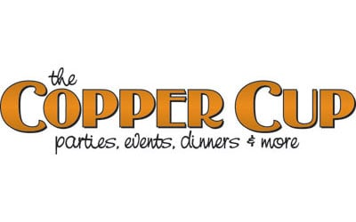 The Copper Cup: 680 Dover Center Rd, Westlake, OH