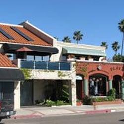 S Catalina Ave Ste B Redondo Beach Ca