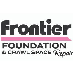 Frontier Foundation & Crawl Space Repair: 5150 Hwy 41A, Joelton, TN