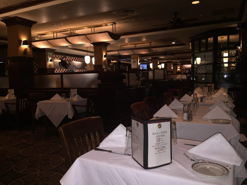 London Lennie S Restaurant