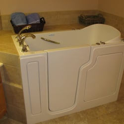 Photo Of Luxury Remodeling U0026 Bath   Saint Paul, MN, United States