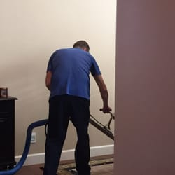 photo of sears carpet cleaning u0026 air duct cleaning phoenix az united states