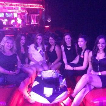 Photo Of Edge Nightclub Reno Nv United States Bachelorette Weekend