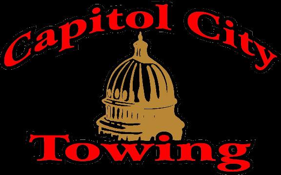 Capitol City Towing: 915 SE 14th Ct, Des Moines, IA