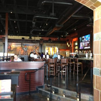 Book now at BJ's Restaurant & Brewhouse - Arbor Walk in Austin, TX. Explore menu, see photos and read 4 reviews: