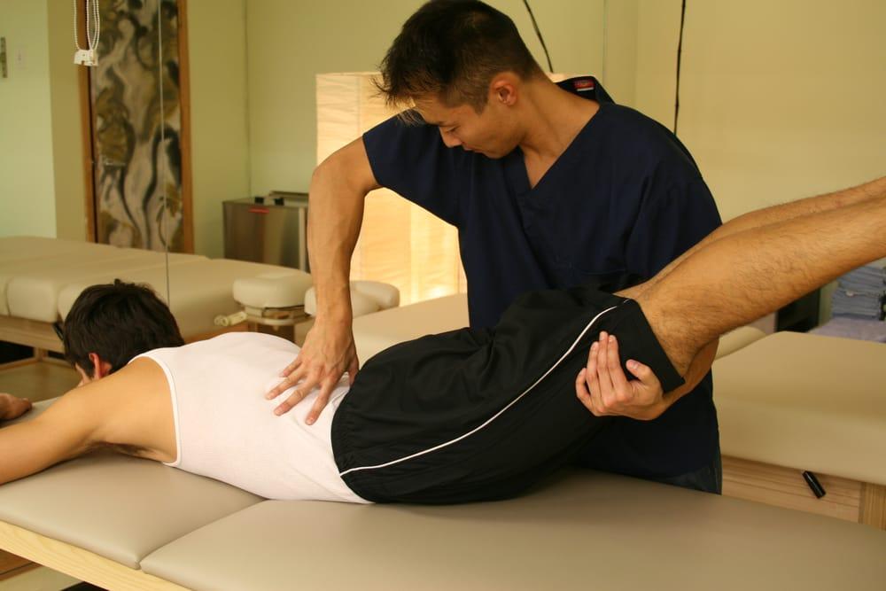 Gemini Physical Therapy: 4611 Hollis Ct Blvd, Flushing, NY