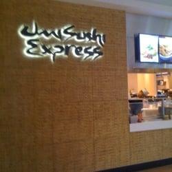 Umi express