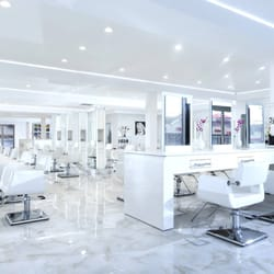 Aria Blanc - CLOSED - Makeup Artists - 347 Jericho Tpke, Syosset, NY ...