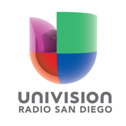 Photo of Univision Radio - San Diego, CA, United States. Univision Radio San Diego