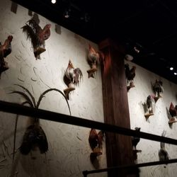 Swell Roosters At Southpark New 354 Photos 344 Reviews Home Interior And Landscaping Ponolsignezvosmurscom