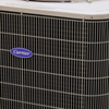 Groff Heating & Air Conditioning