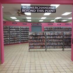 Adult Store Tucson Az