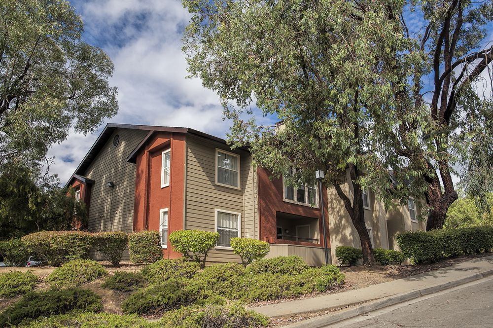 Sterling Heights Apartment Homes: 150 Rankin Way, Benicia, CA
