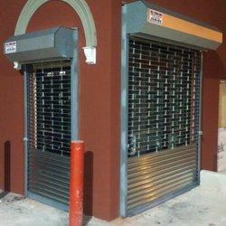 Photo of Philly Overhead Doors - Philadelphia PA United States & Philly Overhead Doors - 10 Photos - Garage Door Services - 2542 E ...