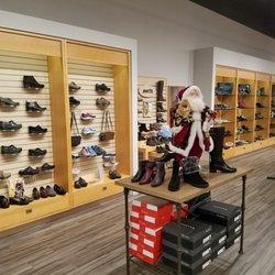 f8ccad85c58c3 Miroballi Shoes - 18 Reviews - Shoe Stores - 124 N Hale St