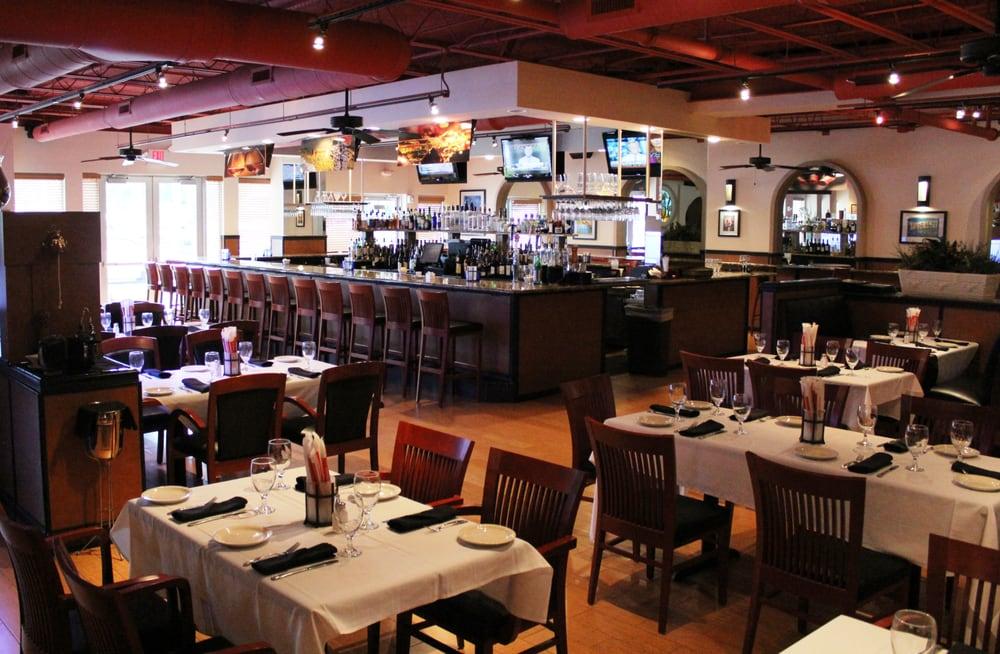 Restaurants In Deerfield Beach That Deliver