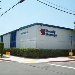 Photo Of Ready Storage Long Beach Ca United States