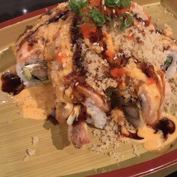 Best Thai Restaurant In Lakeland Fl