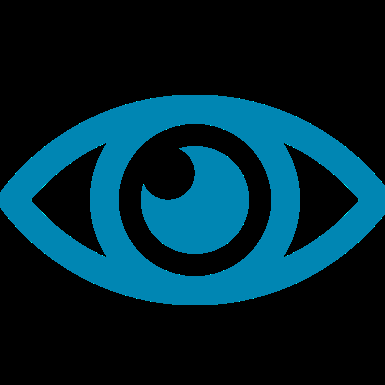 Family Eye Care Centers of Virginia